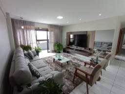 Apartamento No Monte Castelo Segundo Andar - Líder Imobiliária