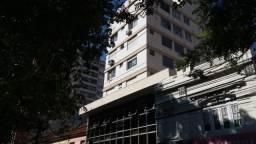 Apartamento à venda com 2 dormitórios em Santana, Porto alegre cod:9921080