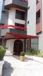 Apartamento para alugar com 1 dormitórios cod:L6832