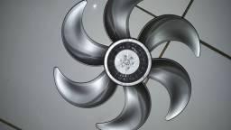 Hélice de ventilador Arno 40centímetros original