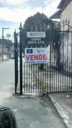 Terreno - GUARATIBA - R$ 99.000,00