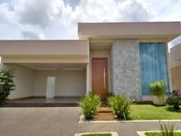 Casa a venda Condomínio Residencial Belas Artes
