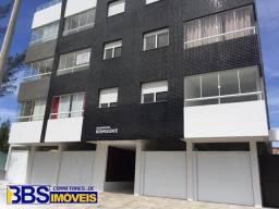 Apartamento à venda com 2 dormitórios em Centro, Tramandaí cod:122
