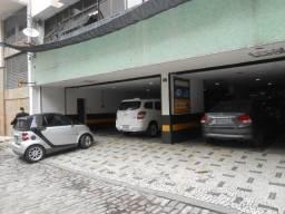 Vagas de Garagem - CENTRO - R$ 100,00