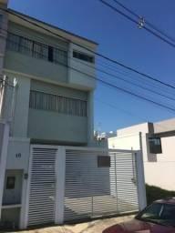 (JA) Linda casa 3 quartos - Mata Atlântica