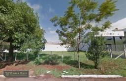 Lote com 800m² no Country - Rua Manaus