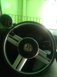 Usado, Somente Troca por Volante Original da Volkswagen comprar usado  São Paulo