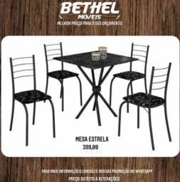 Mesa mesa mesa mesa mesa mesa mesa mesa estrela