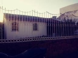 Casa para Alugar Centenário