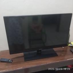 Tv led Samsung 32polegadas