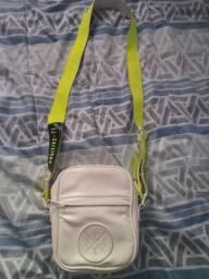 Shoulder Bag *Mais Sete Um*  SO HOJE
