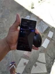 Sony zerado