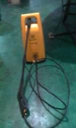 Jato D'agua Electrolux Semi novo