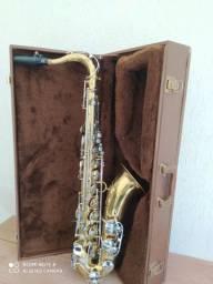 Sax tenor scavone