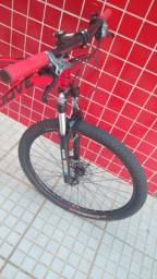 Bike Groove Ska 90