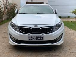 Kia Optima 2013 Oportunidade