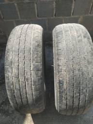 Par pneu 235 60 18