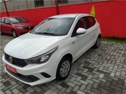 Fiat Argo Drive 1.0 2019 - Transferência de Brinde