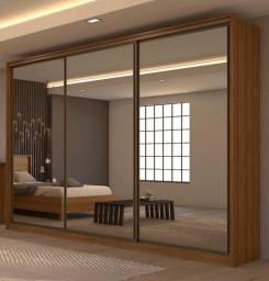 Montador de móveis em Osasco