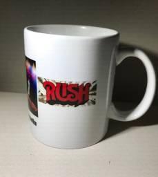 Caneca Rush