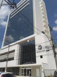 Salas Comerciais na Avenida Pelinca- Ed. Pelinca Peime Office Center