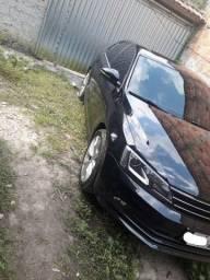 Volkswagen Jetta 2.0 Tsi Higline