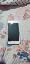 Iphone 6 carcaça