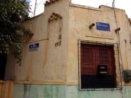 Pequena casa para aluguel com 29 m² contem 1 quarto em Parque Araxá - Fortaleza - CE