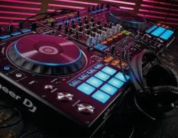 Pack DJ (Músicas em alta qualidade) arquivos para baixar!!