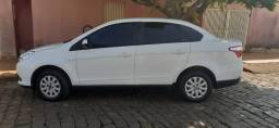 Vendo Grand Siena ATTRAC 1.4 Flex