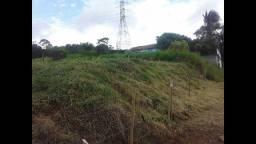Terreno em Laurentino