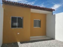 Vende-se Casa em Alagoinha/PE