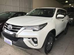 SW4 SRX 4x4 Automático Diesel 2019/2019(6 mil km)