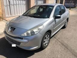 Peugeot 2012