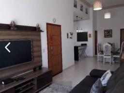 Casa para alugar no Condomínio Villagio Milano, Sorocaba- SP