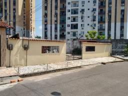 Kitnet com Garagem, Cidade Nova VII, WE 70