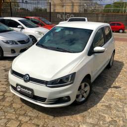 Volkswagen Fox 1.6 Comfortline 2018 R$ 44.990