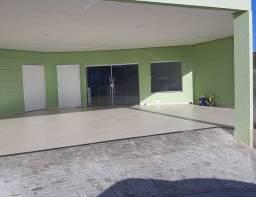 Casa com 3 suítes , cond reserva dos pássaros , piscina , academia , bairro Santo Antônio
