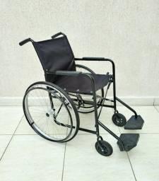 Cadeira de Rodas - Dune