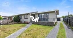 Casa 3 quartos Nova Zelândia
