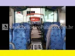 Ônibus Scania/k310 Neobus, Ano 2008 cvosu wjvwu