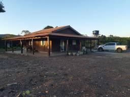 Vendo Sítio de 14 hectares na região do Distrito da Guia.