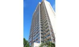 Apartamento Forest Hill Cuiabá