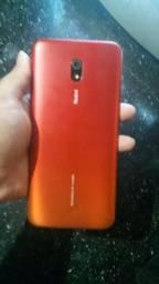 Redmi 8A 32GB