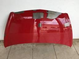 Capô Honda Fit 2004