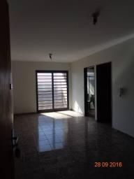 Aluga-se Lindo Apartamento no Jardim Palmares