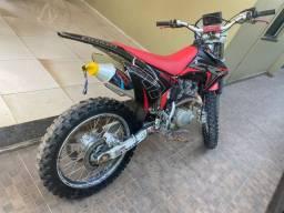 CRF 230cc