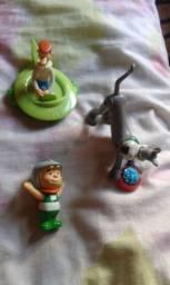 Lotes de brinquedos