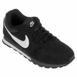 Tênis masculino Nike MD Runner 2.