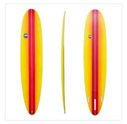 Prancha surf longboard 9.0 apenas 1.300,00
